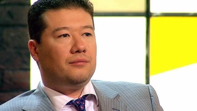 [AE News] Tomio Okamura v roce 2010 na České televizi o cestovním katalogu pro gaye!